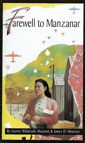 a review of the true story farewell to manzanar Discussion guide farewell to manzanar welcome welcome to california reads, a statewide pro- farewell to manzanar is the true story of a.